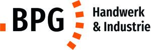 Job von BPG - Berliner Personaldienstleistungsgesellschaft mbH - Handwerk