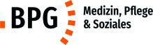Job von BPG - Berliner Personaldienstleistungsgesellschaft mbH - Medizin