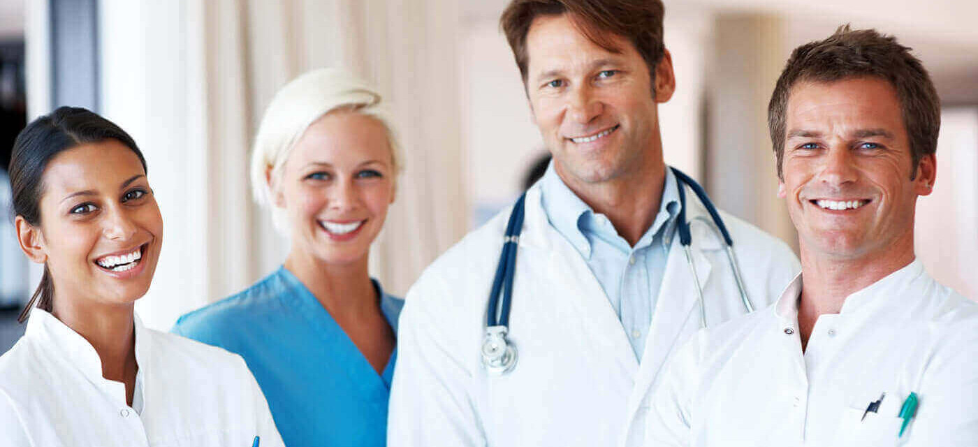 Header für Pflegefachhelfer (m/w/d)